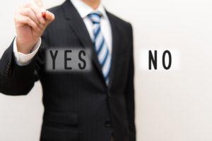 アリバイ会社 自己破産 賃貸 入居審査 通る方法